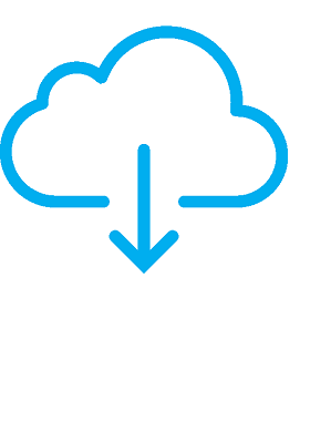 cloud computing - Aptus Legal Systems - Using solutions designed for legal law firms