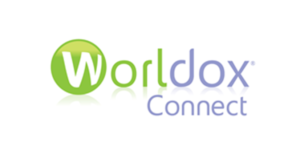 Worldox - Aptus Legal Systems - Using solutions designed for legal law firms