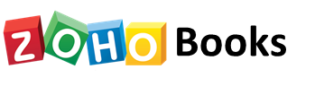 zoho books - Aptus Legal Systems - Using solutions designed for legal law firms